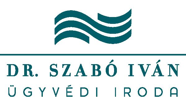 Dr. Szabó Iván